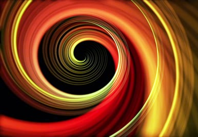 artistic-spiral-colorful-abstract-motion-footage-063175285_iconl